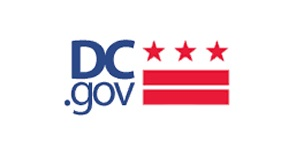 Government of District of Columbia