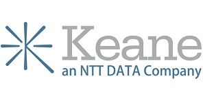 Keane Consulting Group