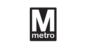 Washington Area Metro Transit Authority