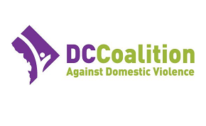 DC Coalition Against Domestic Violence (DCCADV)