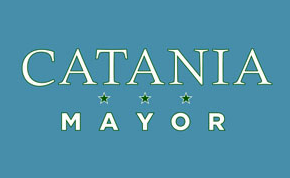 Catania for Mayor