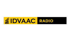 IDVAAC Talk Radio