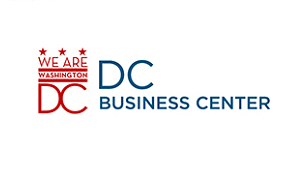 DC Business Center