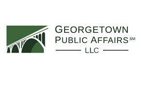 Georgetown Public Affairs